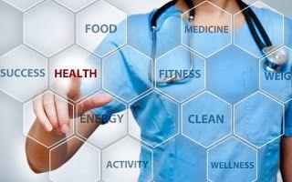 Frittura di Paranza: Sarà un software il nostro medico H24