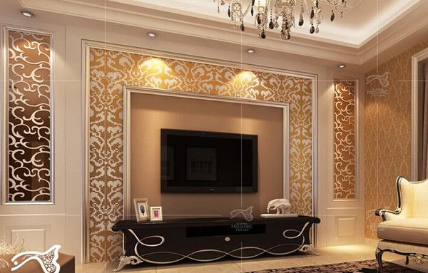 Home decoration wall glass mosaic tiles fashion design