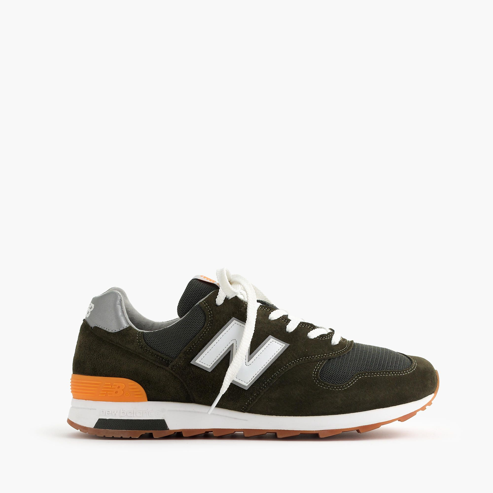 cheap new balance running trainers new balance outlet me