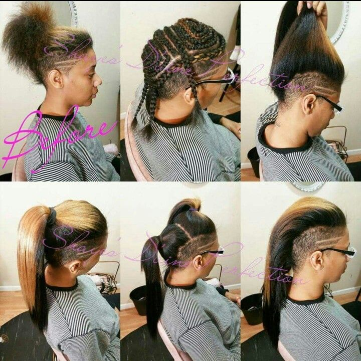 Pin On All Things Hair Possible