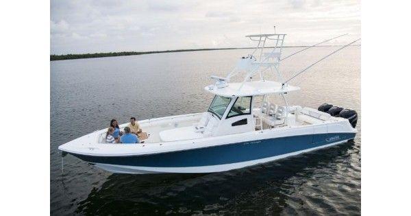 Ofertas en Barcos Boston Whaler de Ocasión. Embarcaciones Boston Whalerde segunda mano a los mejores precios.Somos Broker Náutico Especializado en la Importación de Barcos de ocasión desde Europa y Estados Unidos. Venta de Barcos de Importación en España y Portugal.Barcos Boston Whaler