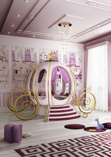 Top 20 Best Kids Room Ideas Kid Room Decor Girl Bedroom Designs