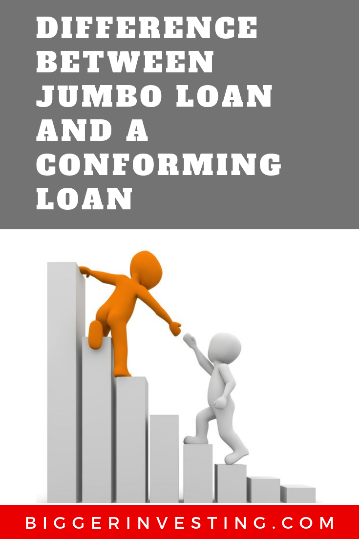 All About Mortgages What Is A Jumbo Loan Jumbo Loans Loan Jumbo