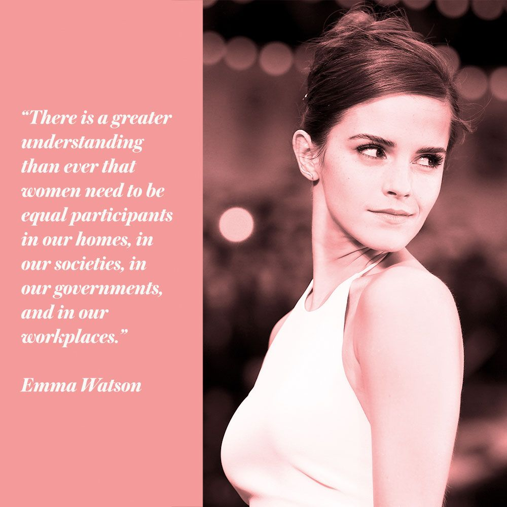 emma watson quotes on hermione Google Search