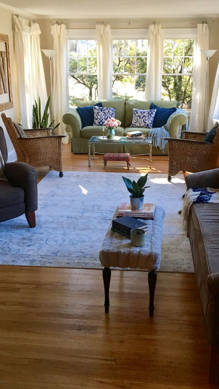 Long narrow living room decor my actual house pinterest narrow