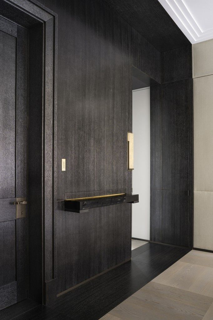 Image Result For Hotel Room Door Designs: Image Result For Lobby