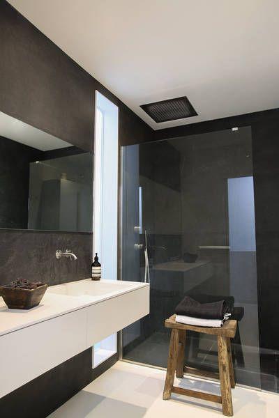miniature Construction, aménagement et décoration d\u0027une maison ultra
