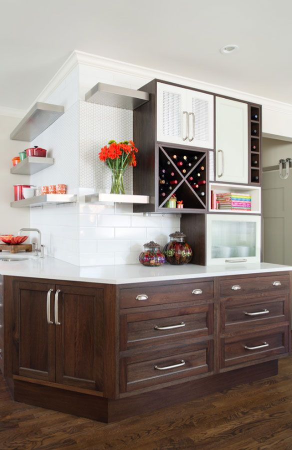 30 classy projects with dark kitchen cabinets kitchen design kitchen cabinet design kitchen on kitchen ideas with dark cabinets id=21461