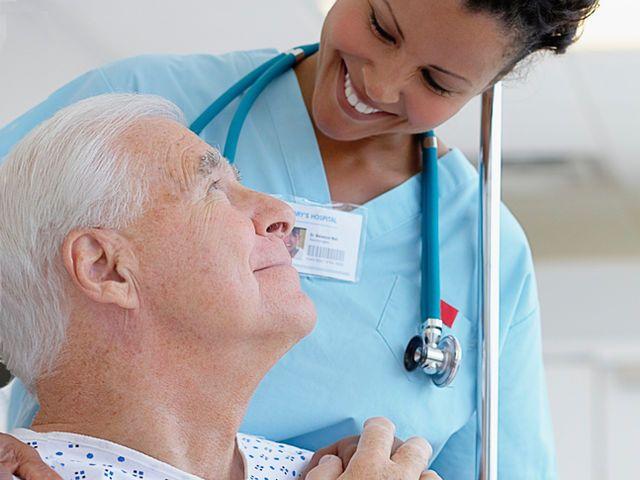 Quiz How Well Do You Speak Nurse Nursing Magazines Nursing