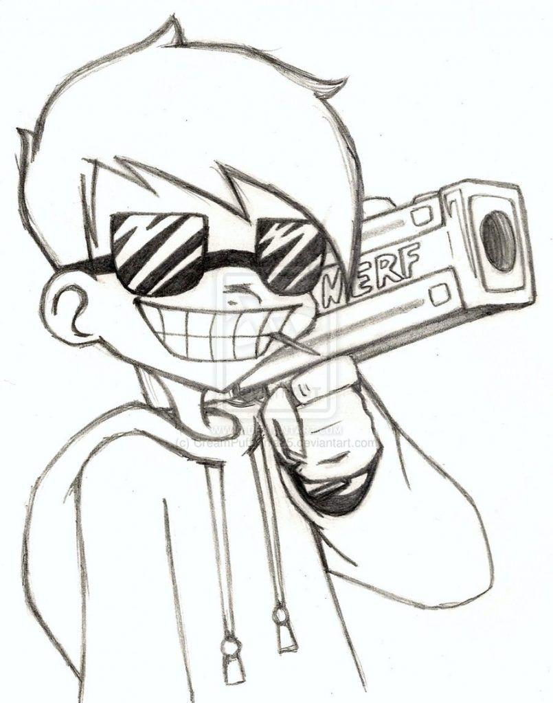 So Cool Cool Easy Drawings Easy Drawings Cool Drawings
