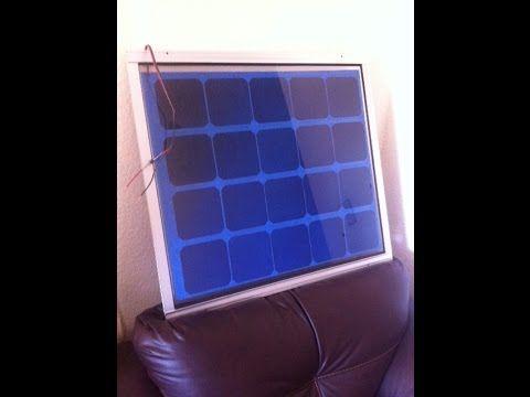 ce0d36d6544 Prueba de la maquina que produce mas de 450 voltios - YouTube