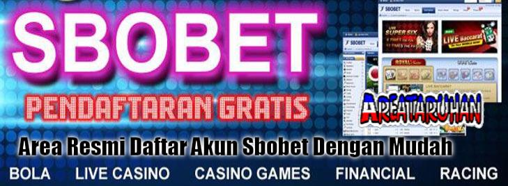 Area Resmi Daftar Akun Sbobet Dengan Mudah Dalam Cara Untuk Membuat Pendaftaran Akun Sbobet Tentu Sangat Mudah Dan Bisa Di Lakukan Den Casino Info Accounting