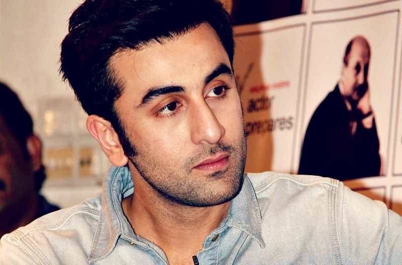 ranbir kapoor 2016ranbir kapoor filmi, ranbir kapoor films, ranbir kapoor vk, ranbir kapoor биография, ranbir kapoor kinolari, ranbir kapoor and katrina kaif, ranbir kapoor movies, ranbir kapoor kimdir, ranbir kapoor 2016, ranbir kapoor bulleya, ranbir kapoor 2017, ranbir kapoor песни, ranbir kapoor and aishwarya rai kisses, ranbir kapoor sister, ranbir kapoor age, ranbir kapoor photo, ranbir kapoor badtameez dil, ranbir kapoor balam pichkari mp3, ranbir kapoor wiki, ranbir kapoor roy