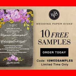 Free Sample Wedding Invitations Stationery Free Wedding Stuff Free Wedding Invitation Samples Wedding Paper Divas Wedding Invitation Samples