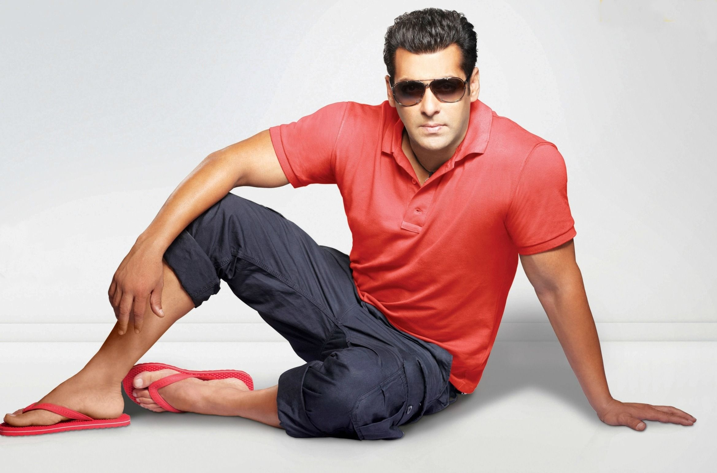 Salman Khan Hd Wallpapers Free Download Latest Salman Khan Hd