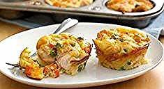 Muffins au Poulet et Légumes - Recette Légère - Plat et Recette #muffinssalés Muffins au poulet et légumes Weight Watchers, recette des savoureux muffins salés facile et simple à réaliser chez vous. #muffinssalés Muffins au Poulet et Légumes - Recette Légère - Plat et Recette #muffinssalés Muffins au poulet et légumes Weight Watchers, recette des savoureux muffins salés facile et simple à réaliser chez vous. #muffinssalés