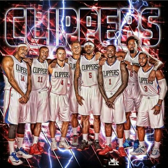 Season Opener I Ve Been Waiting For This Moment Since Deandre Jordan Changed His Mind About Becoming A Member O Los Angeles Clippers Dallas Mavericks Clippers