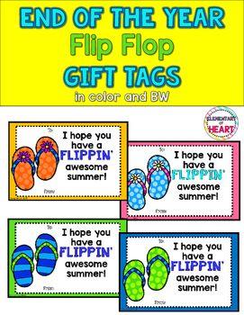 770e5df3c summer  endofyear  june  flip  flop  fun  printables  tpt  tptpins ...