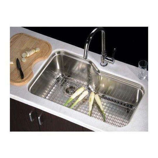 Undermount kitchen sinks single bowl dawn dsu3118 undermount undermount kitchen sinks single bowl dawn dsu3118 undermount single bowl kitchen sink product reviews workwithnaturefo