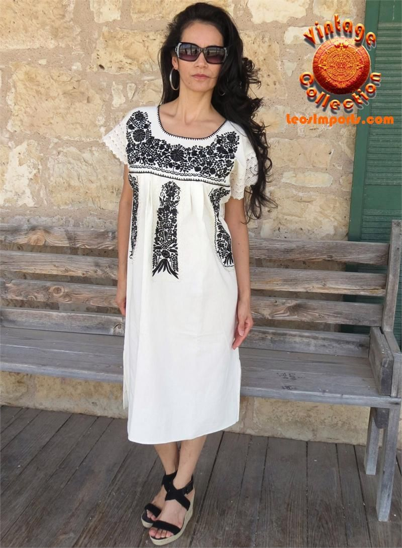Mexican Dress For Women I M Picking Me Up A When Visit Sa