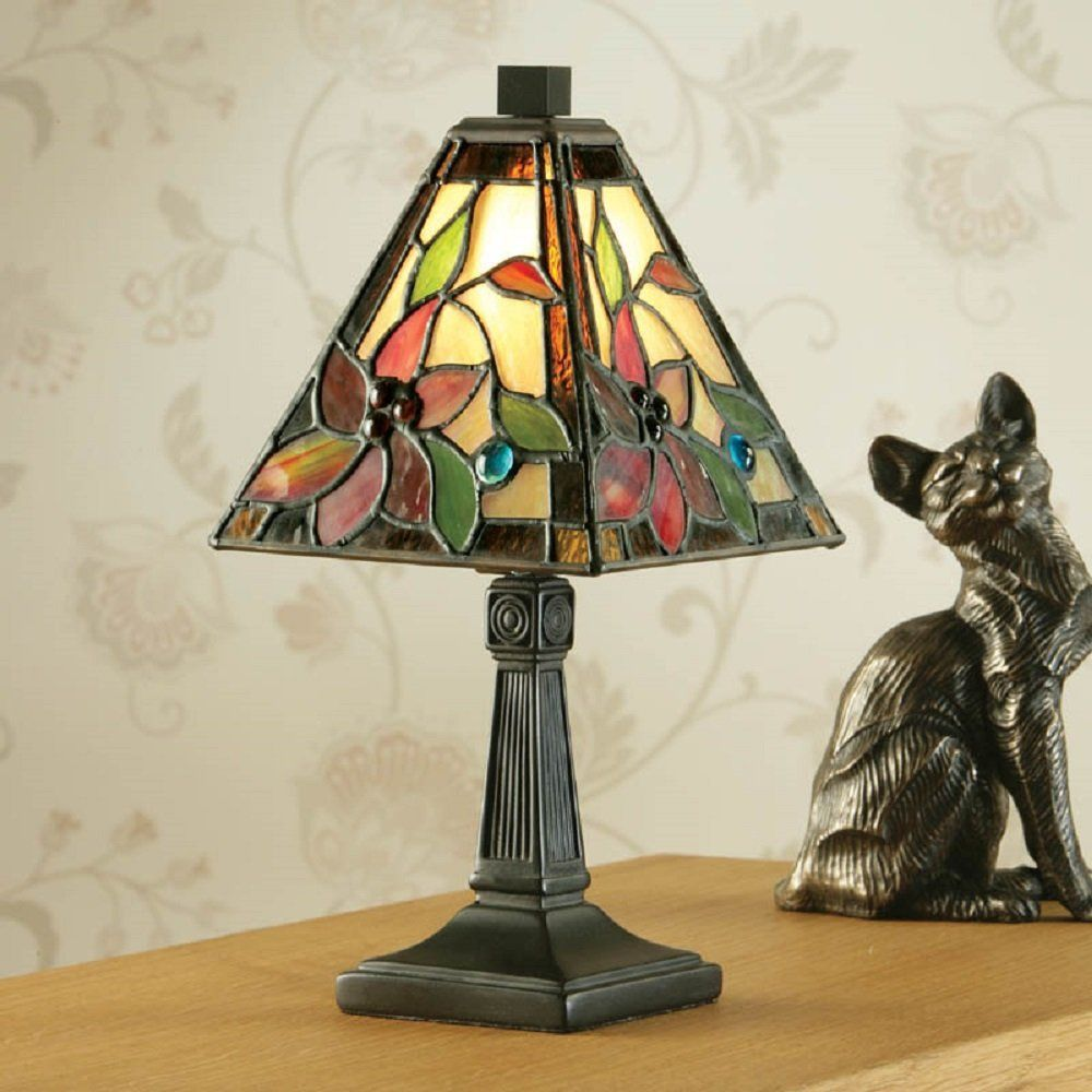 7 Most Simple Ideas Lamp Shades Design Diy Painting Lamp Shades Projects Lamp Shades Diy Apartm Stained Glass Lamp Shades Glass Lamp Shade Antique Lamp Shades