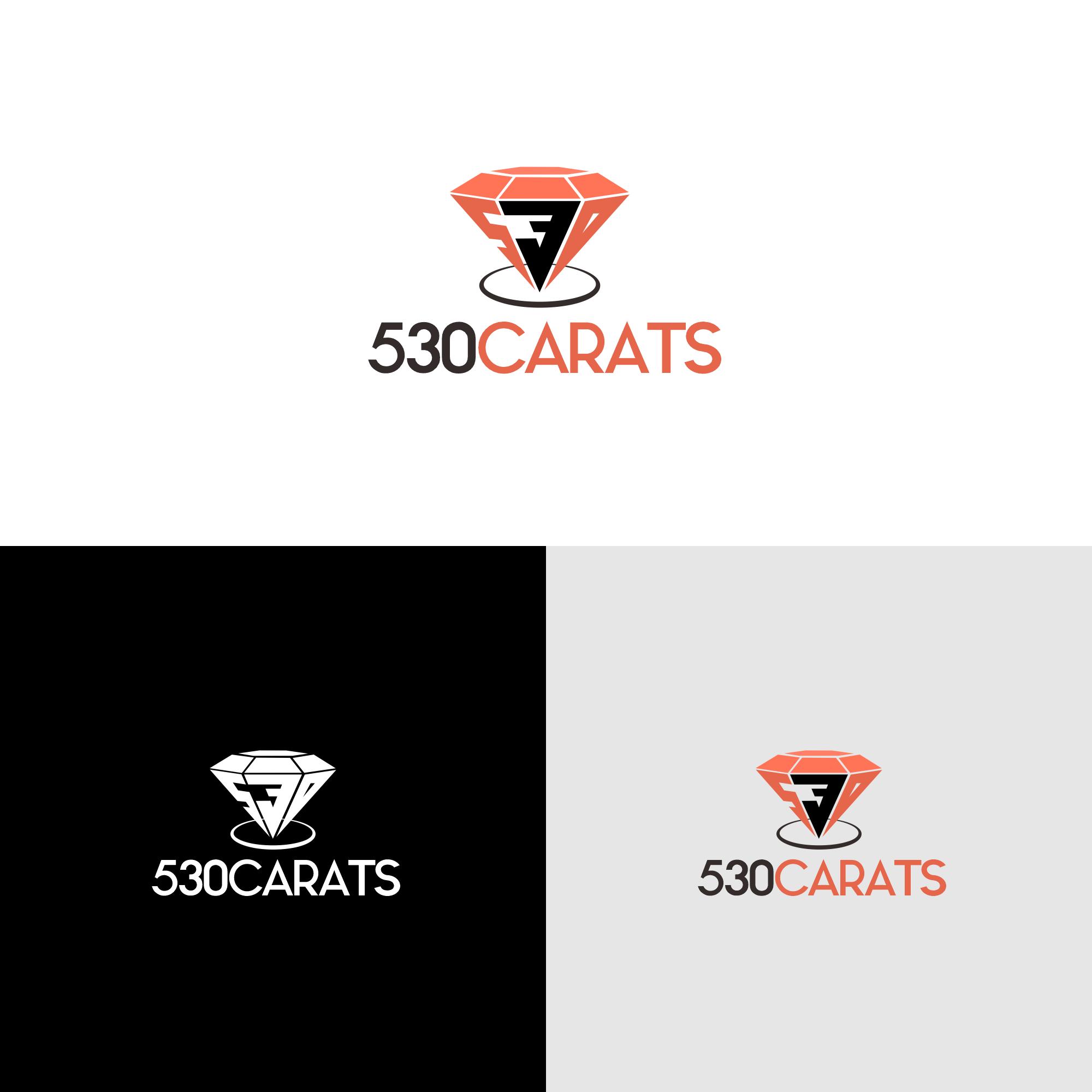 Design 59 By Baktipra Design A Powerful Logo For A New Website Like Yelp But For Minority Business In The U Logo Design Contest Web Design Logo Logo Design