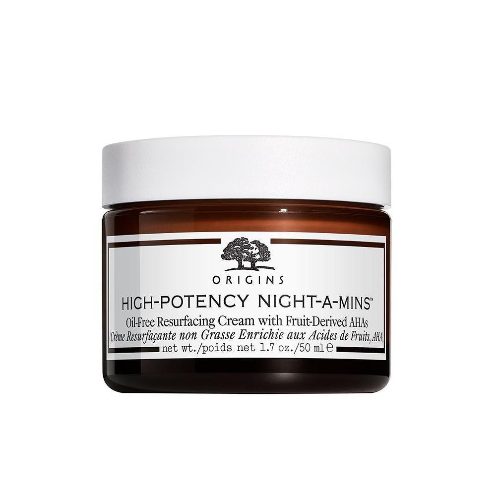 Origins High-Potency Night-a-Mins, $46