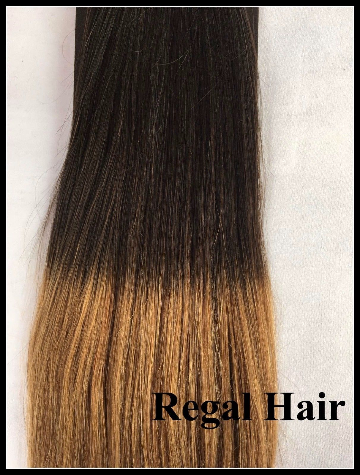 Regal Hair Hair Extensions Health Beauty Products