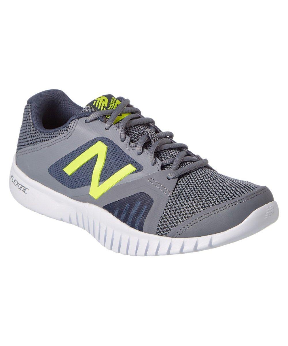 amazon new balance shoes for men mx856wn