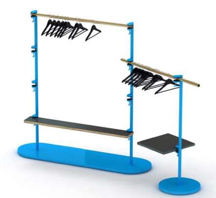 collapsible clothes racks collapsible clothes rack recliner and