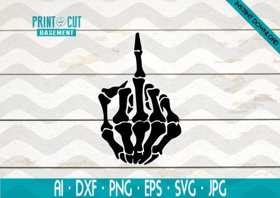 Download Pin on Best of the Best SVG by Print and Cut Basement