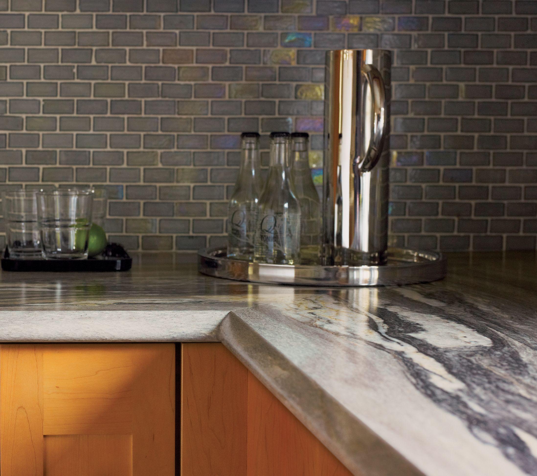 Formica bathroom countertops - Idealedge 3420 Dolce Vita 180fx Ogee Kitchen Countertop Formica Laminatebathroom