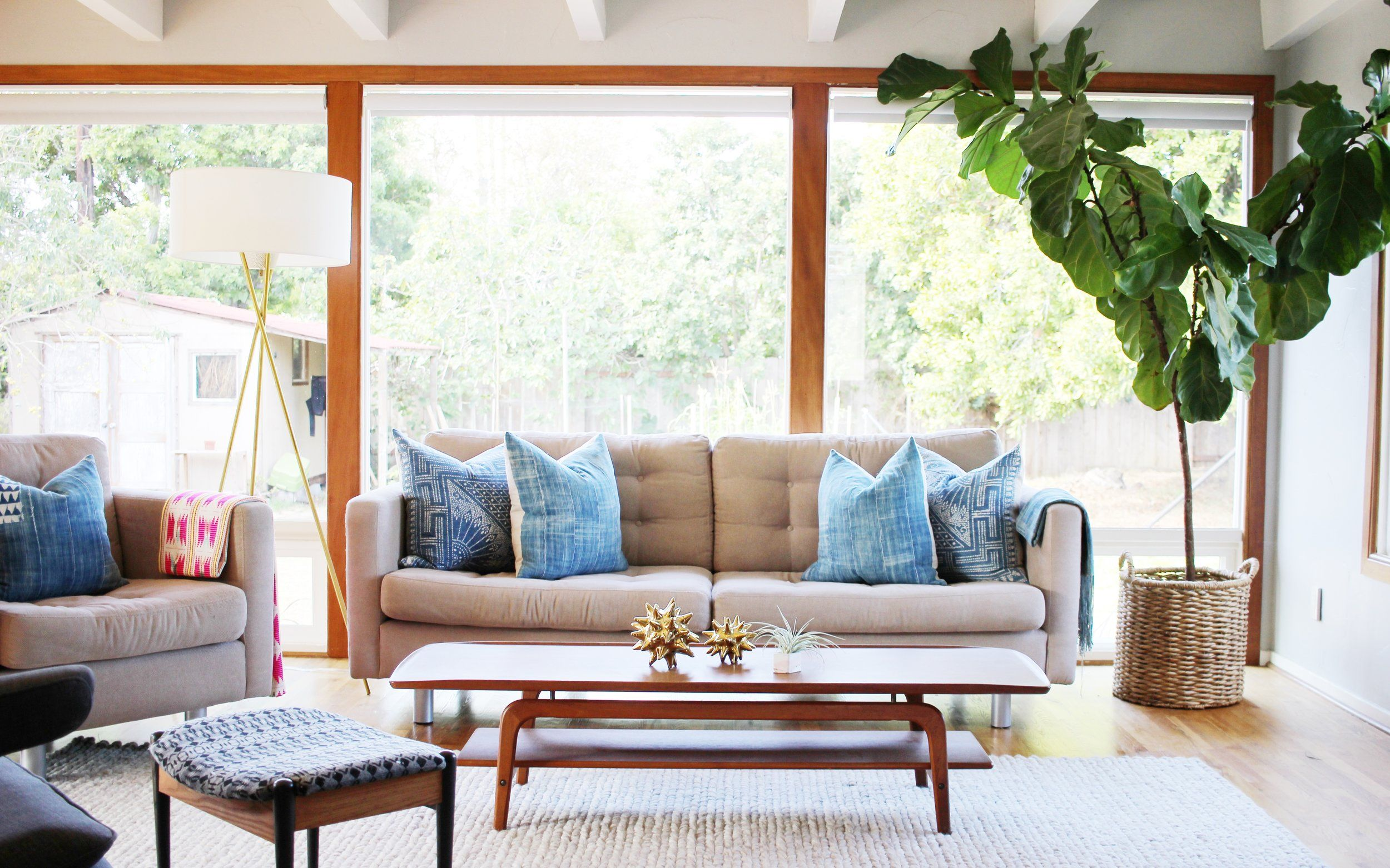 San Diego Interior Design — Blog — Studio Matsalla   Living Room Cool The Living Room San Diego 2018