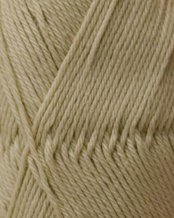 Svarta Fåret, Garn Tilda Bamboo, 098306, Tilda Bamboo! <br/>Kvalitet: 50% bomull, 50% bambus
