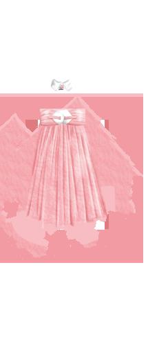 topmodel  topmodel models kostümvorschläge