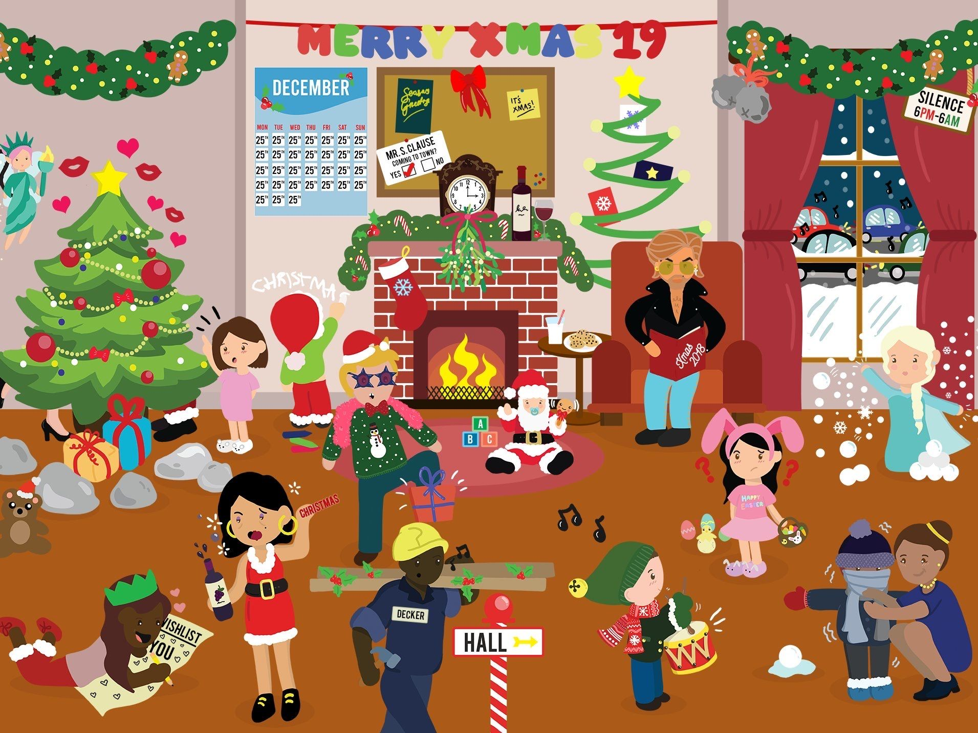 Pin By Marcia Allen On Christmas Classic Christmas Songs Brain Teasers Popular Christmas Songs