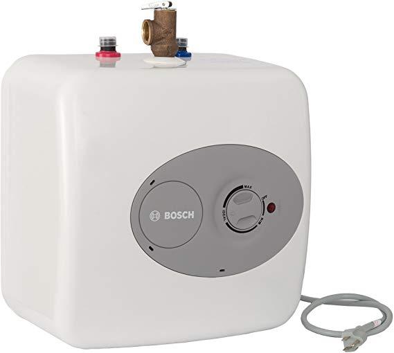 Eemax Emt4 Electric Mini Tank Water Heater 4 0 Gallon 120v Plug In Solarpanels Solarenergy Solarpower Solargenerator Solarpanelkits In 2020 Solar Panel Installation Best Solar Panels Solar Panels