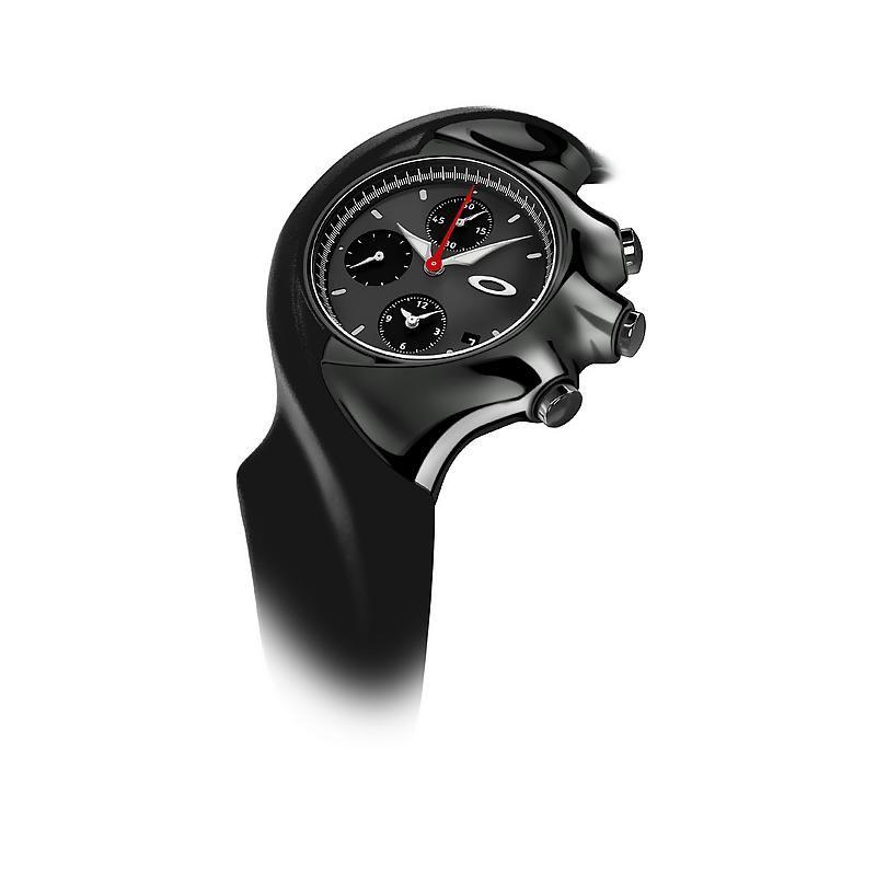 Oakley, Horloges, Mode Homme, Montres, Comment Porter, Montres Pour Hommes, 10337141132c