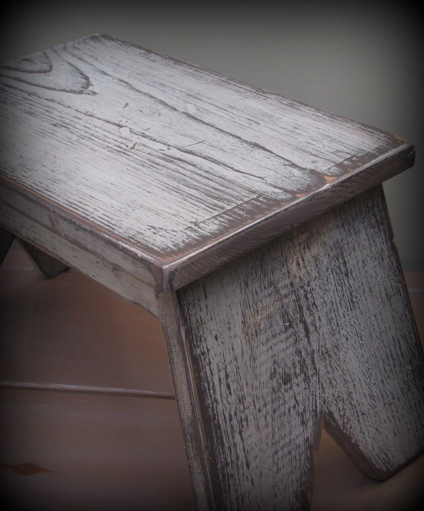 diy tutorial antiquing wood. Brilliant Tutorial Fantastic Tutorial On Faux Distressed Paint Finish To Diy Tutorial Antiquing Wood W