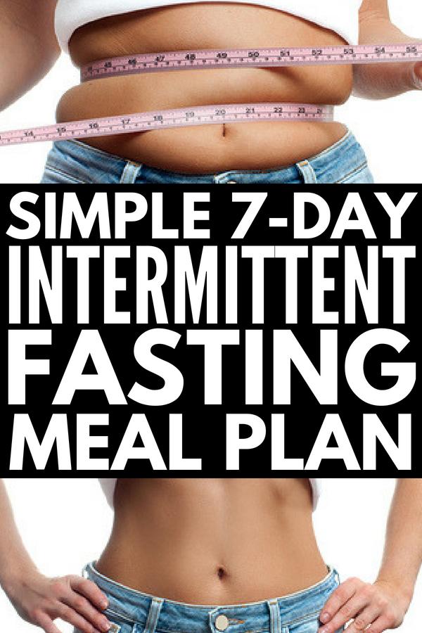 Big diet plan 7 days #fitness #WeightLossProgramsTips