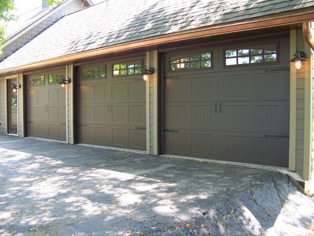 Charmant Get Garage Door Opener And Accessories In New Westminster At Unbeatable  Prices From Navi Garage Doors