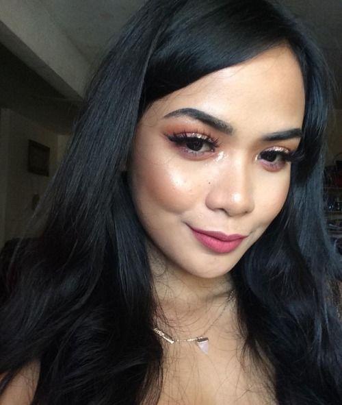 Sexy Malay Girls  Aweks  Female, Sexy, Face-6123