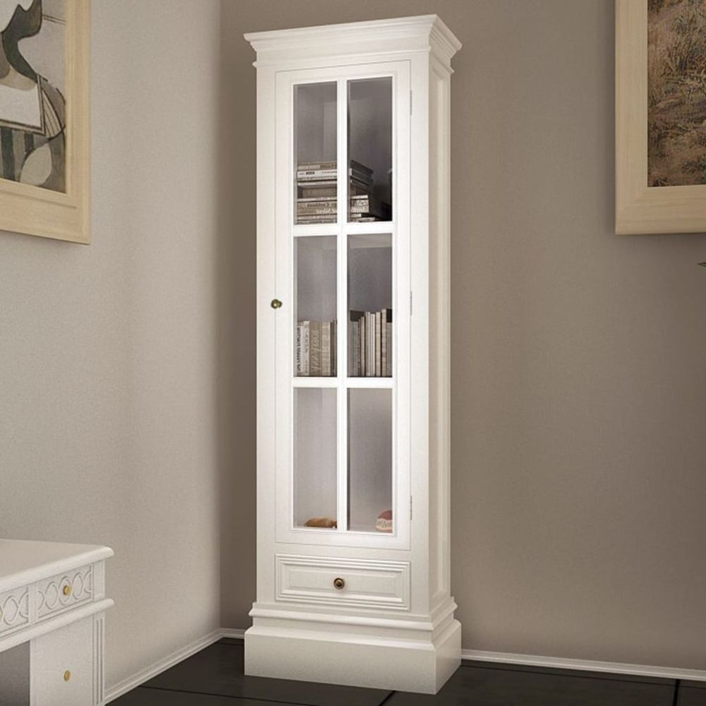 Tall Storage Cabinets With Doors And Shelves Tall Cabinet Storage Tall Wood Storage Cabinets Rustic Storage Cabinets