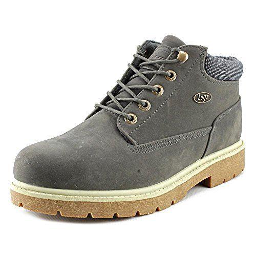 Lugz Women's Drifter Lx Chukka Boot, Charcoal/Cream/Gum/B... https://www.amazon.com/dp/B015UNKPJM/ref=cm_sw_r_pi_dp_x_Zeeryb3AXEZ1P