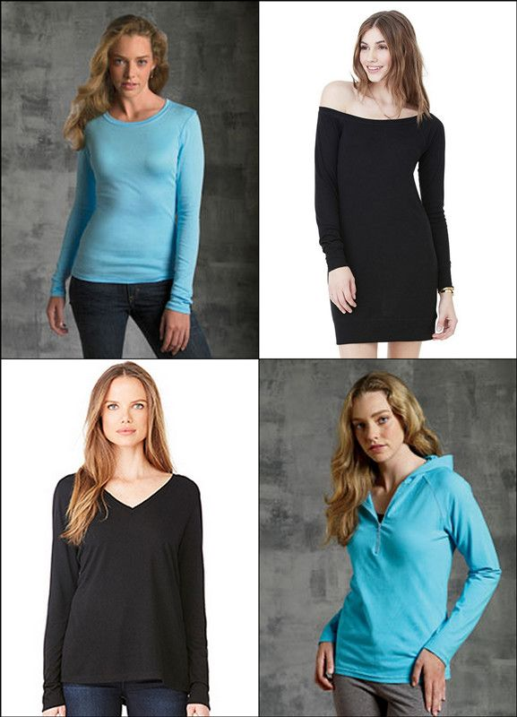 Bella Popular Fall Apparel for Women from NYFifth