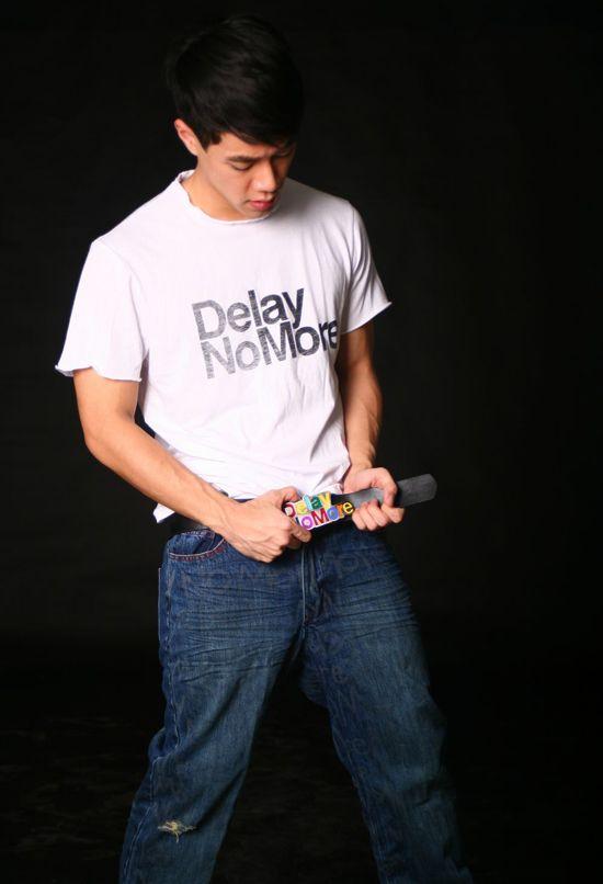 Young Delay