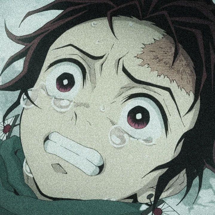 Pin by elar2508 on demon slayer anime anime boy animation