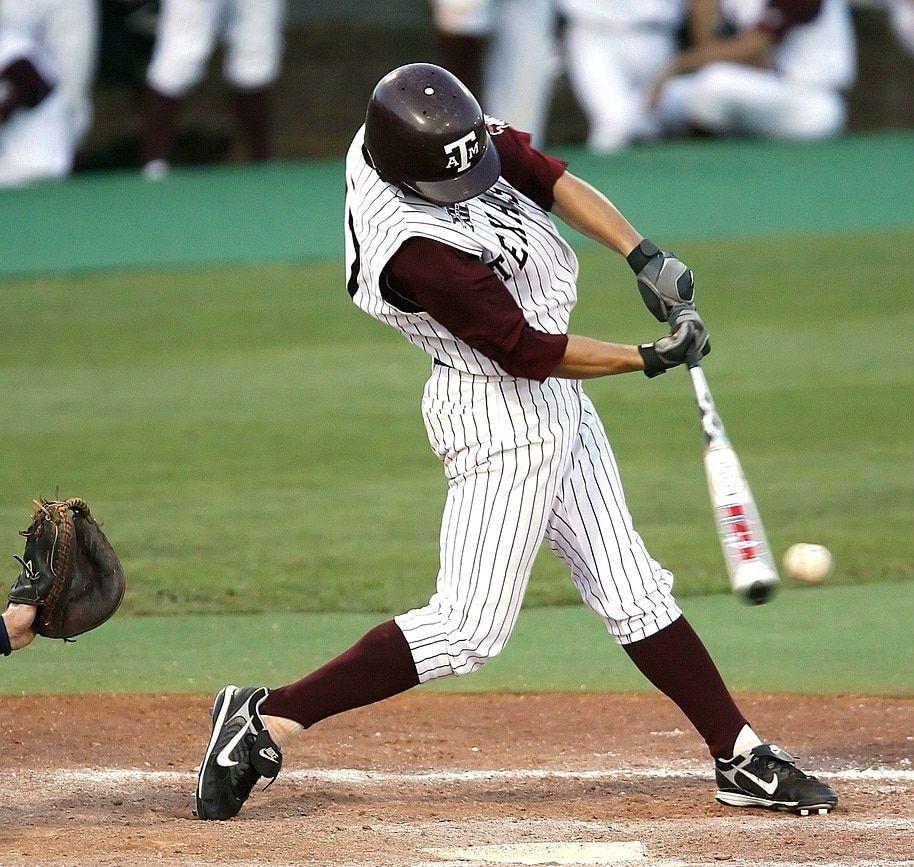 Best BBCOR Baseball Bat Baseball, Sports, Batting average