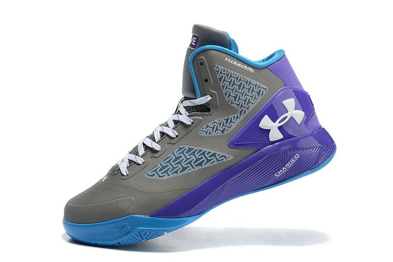 low priced 28b2a c0ba3 Woman's Under Armour UA ClutchFit Drive 2 Basketball Shoes ...
