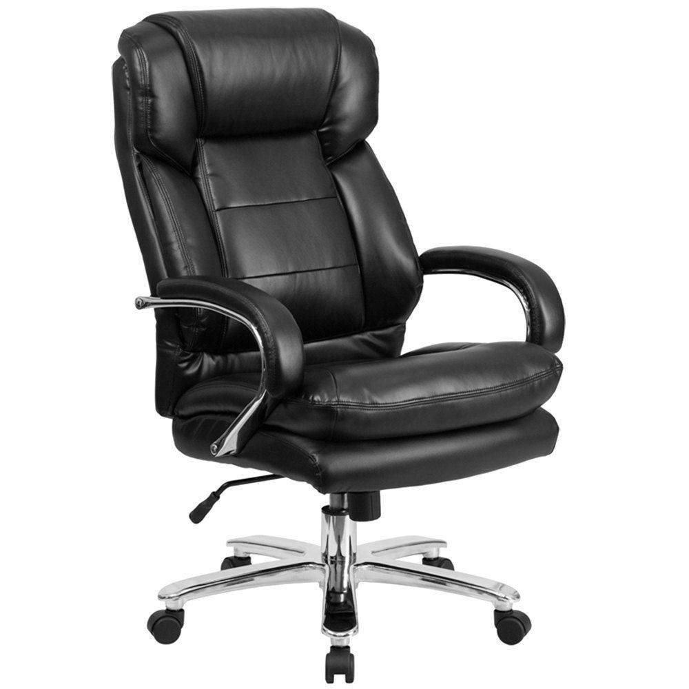 massage chair for office use-#massage #chair #for #office #use Please Click Link To Find More Reference,,, ENJOY!!
